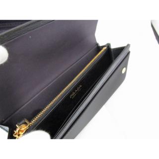 PRADA(プラダ)の【新品・未使用】 プラダ PRADA 長財布  1MH037 レディースのファッション小物(財布)の商品写真