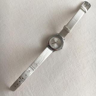 フルラ(Furla)の【中古】FURLAレディースウォッチ(腕時計)