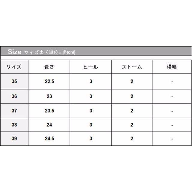 【送料無料】大人気⭐️可愛い⭐️リボン⭐️サンダル⭐️パープル レディースの靴/シューズ(サンダル)の商品写真