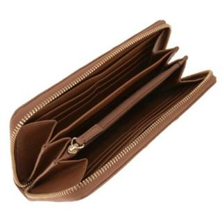 COACH(コーチ)の★値段交渉求・新品・即日発送★コーチ長財布 レディースのファッション小物(財布)の商品写真