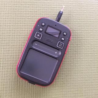 コルグ(KORG)のKORG mini kaosspad2(DJエフェクター)