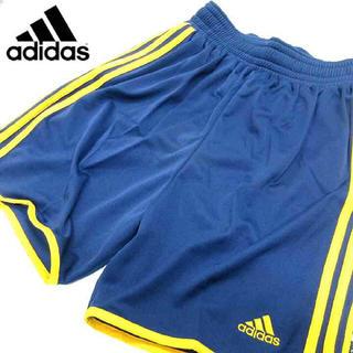アディダス(adidas)の新品 adidas アディダス メンズ clima LITEショートパンツK24(ショートパンツ)