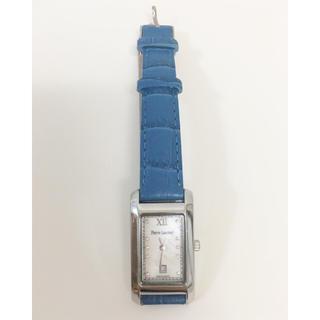 ピエールラニエ(Pierre Lannier)のPierre Lannier  腕時計♡かえベルト4色付き♡(腕時計)