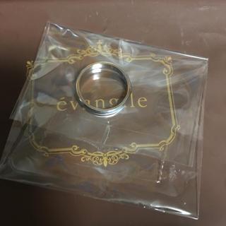 ステンレスリング silver #11(リング(指輪))