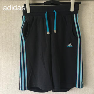 アディダス(adidas)のadidas ショートパンツ L(その他)