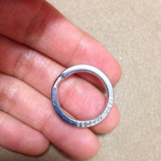 マークジェイコブス(MARC JACOBS)のマークジェイコブス 指輪(リング(指輪))
