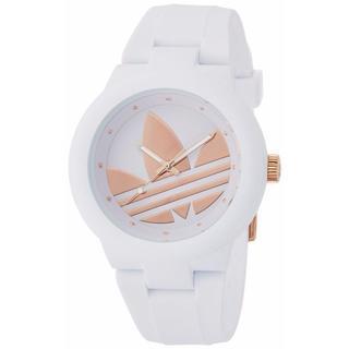アディダス(adidas)のそねね様専用adidas 腕時計 ABERDEEN ADH9085(腕時計)