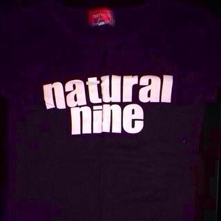ナチュラルナイン(NATURAL NINE)のけこねこ様♡専用ページ(Tシャツ(半袖/袖なし))