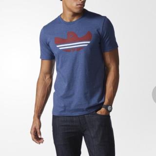 アディダス(adidas)の新品 アディダス スケートボーディング Tシャツ(Tシャツ/カットソー(半袖/袖なし))