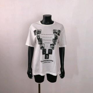 トライゴッド(TRYGOD)の新品 トライゴッド Tシャツ(Tシャツ/カットソー(半袖/袖なし))