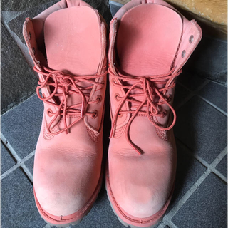 ティンバーランド(Timberland)のTimberland シューズ(ローファー/革靴)