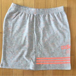 アディダス(adidas)のアディダス adidas スカート(その他)