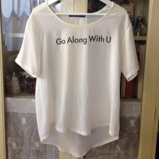ジエンポリアム(THE EMPORIUM)のおーむらいす様専用(Tシャツ(半袖/袖なし))