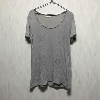 アズヴィーナス(ASVENUS)のアズビーナス AS VENENUS Tシャツ(Tシャツ/カットソー(半袖/袖なし))