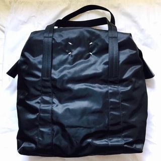 マルタンマルジェラ(Maison Martin Margiela)の新品 新作 60%OFF メゾンマルジェラ 2way bag 17SS(ショルダーバッグ)