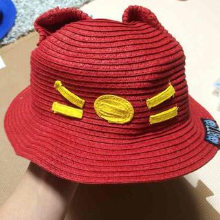 ビッツ(Bit'z)の★新品★〜21ビッツ ねこ耳ハット 帽子  (帽子)