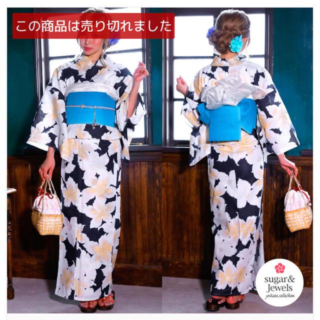 11282b1ecb195 JEWELS - ゆんころ☆ドレスショップ☆jewels☆suger☆浴衣の通販 by Emin ...