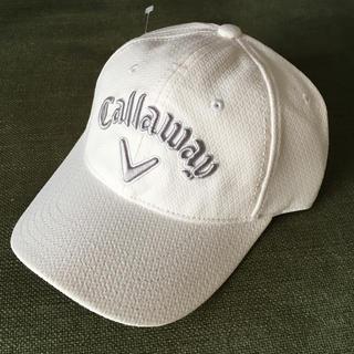 キャロウェイゴルフ(Callaway Golf)のキャロウェイ キャップ(その他)