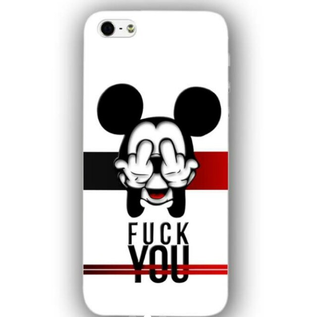 4f392a6b0a iPhoneケース スマホ アイフォン supreme ミッキー ディズニー スマホ/家電/カメラのスマホアクセサリー(