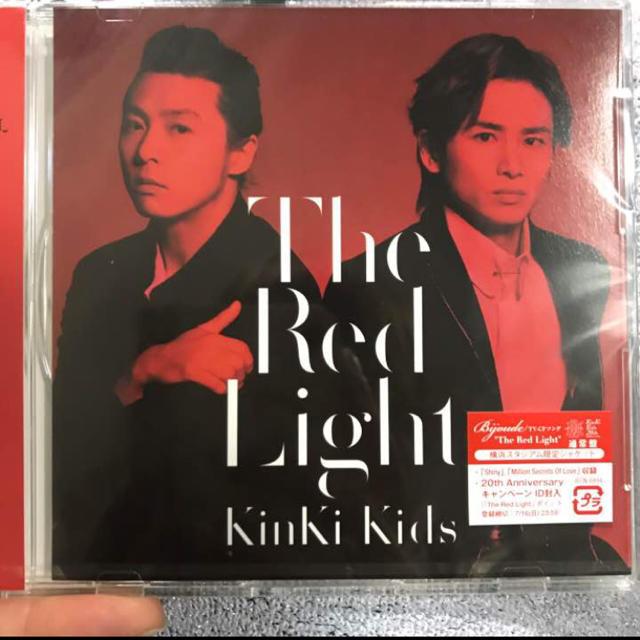 KinKi Kids - 【yh12090314様専...