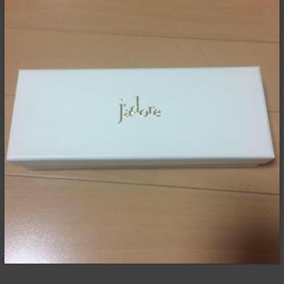 クリスチャンディオール(Christian Dior)の★新品未使用★ディオール ジャドールキャンドルセット(アロマキャンドル)(キャンドル)
