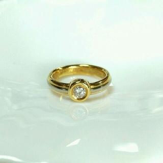 カルティエ(Cartier)のwoo様専用(リング(指輪))