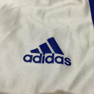アディダス(adidas)のadidas半ズボン 160(パンツ/スパッツ)