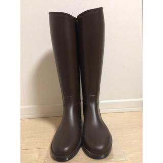 ダフナブーツ(Dafna Boots)のDafna ウィナー レインブーツ(レインブーツ/長靴)