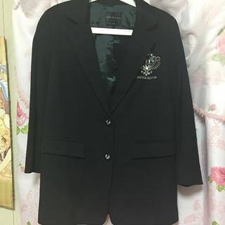 ヴァレンザポー 【中古】 【Bランク】 スーツ