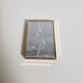 イヴサンローランボーテ(Yves Saint Laurent Beaute)のイブサンローランのアイシャドー(アイシャドウ)