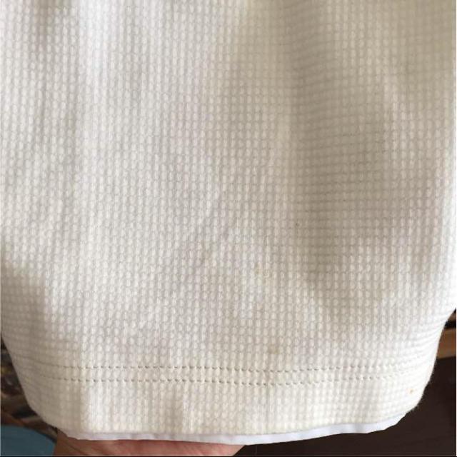 BURBERRY(バーバリー)のバーバリーブルーレーベル  シャツワンピース レディースのワンピース(ひざ丈ワンピース)の商品写真