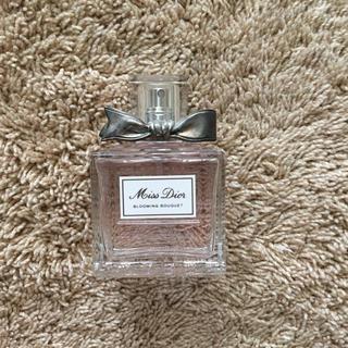 ディオール(Dior)の香水(その他)