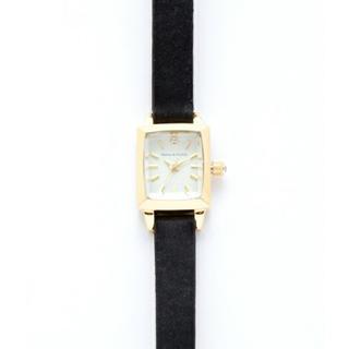 メゾンドフルール(Maison de FLEUR)の新品タグ付き★メゾンドフルール★腕時計(腕時計)