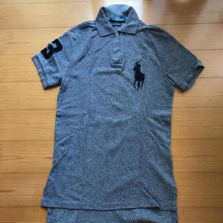 ポロラルフローレン(POLO RALPH LAUREN)の39pさま専用 ポロシャツ(ポロシャツ)