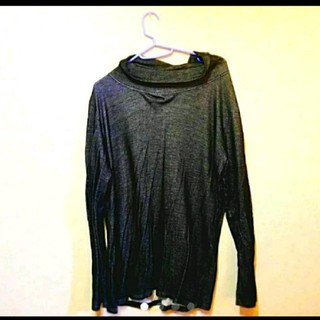 ディオール(Dior)のディオールオム カットソー(Tシャツ/カットソー(七分/長袖))