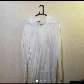 ディオール(Dior)のディオール カットソー(Tシャツ/カットソー(七分/長袖))