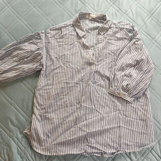 サンカンシオン(3can4on)のnao様 専用(シャツ/ブラウス(半袖/袖なし))