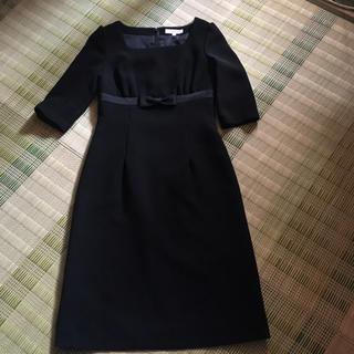 シマムラ(しまむら)のセオリア(礼服/喪服)