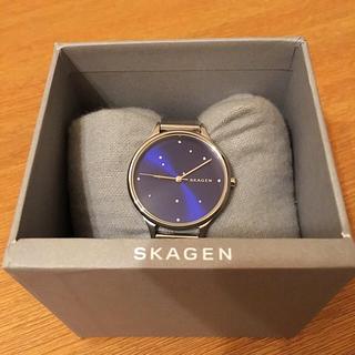 スカーゲン(SKAGEN)の【SKAGEN】STARRY STARRY NIGHT(腕時計)