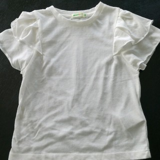 ビームス(BEAMS)の新品未使用(タグなし)(Tシャツ/カットソー)