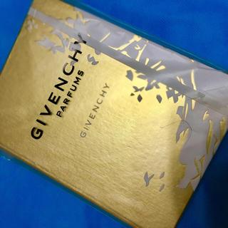 ジバンシィ(GIVENCHY)の【新品/未使用】GIVENCHY 非売品 ノート(ノート/メモ帳/ふせん)