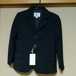 43f8ebb7d4a5c アルマーニ ジュニア(ARMANI JUNIOR)のアルマーニジュニアスーツ 6A 118㎝(ドレス