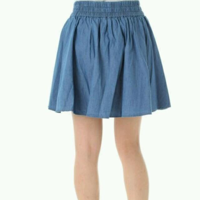 LOWRYS FARM(ローリーズファーム)のみほこ様専用♡ レディースのスカート(ミニスカート)の商品写真