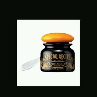 マリークワント(MARY QUANT)のマリークヮント スペシャルレシピス モイスチャークリーム 新品未使用(フェイスクリーム)