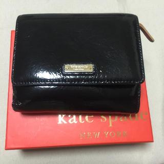 ケイトスペードニューヨーク(kate spade new york)のいちご様専用katespade財布(財布)