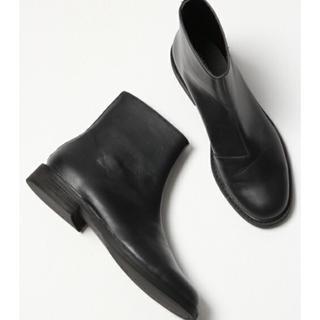 レイジブルー(RAGEBLUE)のRAGEBLUE / 革靴 ブーツ / 新品未使用(ブーツ)