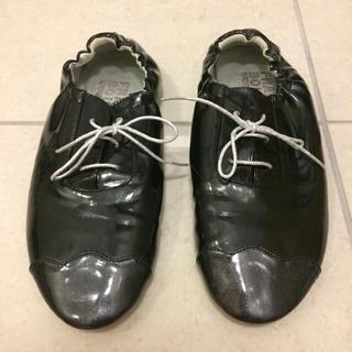 フラボア(FRAPBOIS)のフラボア 靴(ハイヒール/パンプス)
