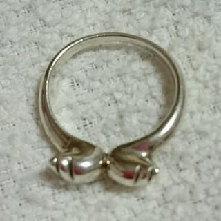 天使の羽 シルバーリング(リング(指輪))