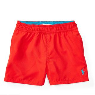 ラルフローレン(Ralph Lauren)のキッズ水着♡海やプール遊びに!85cm(水着)
