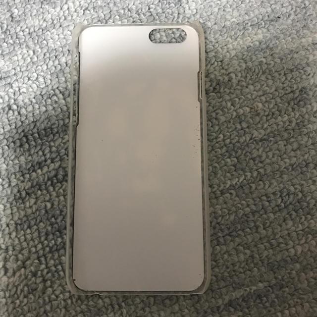 ed0ce9279c iPhone6 カバー ワンピース エース スマホ/家電/カメラのスマホアクセサリー(iPhoneケース)